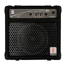 قیمت خرید فروش آمپلی فایر گیتار ادن Eden E8i
