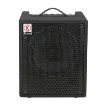 قیمت خرید فروش آمپلی فایر گیتار ادن Eden EC10