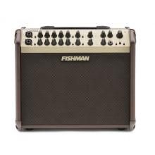 قیمت خرید فروش آمپلی فایر گیتار فیشمن Fishman Loudbox Artist