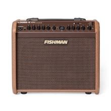 قیمت خرید فروش آمپلی فایر گیتار فیشمن Fishman Loudbox Mini Charge