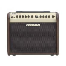 قیمت خرید فروش آمپلی فایر گیتار فیشمن Fishman Loudbox Mini
