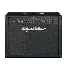 قیمت خرید فروش آمپلی فایر گیتار  Hughes & Kettner Switchblade 100 2x12 combo