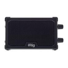 قیمت خرید فروش آمپلی فایر گیتار آی کی مولتی مدیا IK Multimedia iLoud iRig Nano Amp