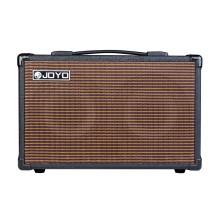 قیمت خرید فروش آمپلی فایر گیتار جویو JOYO AC 40