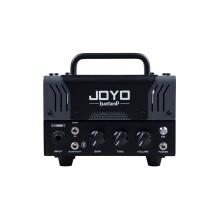 قیمت خرید فروش آمپلی فایر گیتار جویو JOYO Bantamp Zombie 20 Watt Guitar Tube AMP Head
