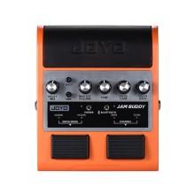 قیمت خرید فروش آمپلی فایر گیتار جویو JOYO Jam Buddy