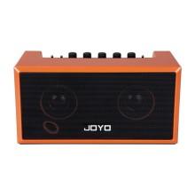 قیمت خرید فروش آمپلی فایر گیتار جویو JOYO Top GT