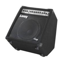 قیمت خرید فروش آمپلی فایر گیتار لینی Laney AH50