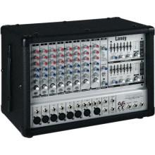 قیمت خرید فروش آمپلی فایر گیتار لینی Laney CD1042S