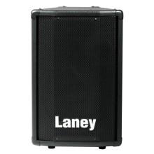 قیمت خرید فروش آمپلی فایر گیتار لینی Laney CT10