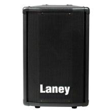قیمت خرید فروش آمپلی فایر گیتار لینی Laney CT12