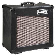 قیمت خرید فروش آمپلی فایر گیتار لینی Laney CUB12R