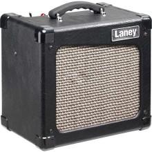 قیمت خرید فروش آمپلی فایر گیتار لینی Laney CUB8