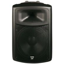 قیمت خرید فروش آمپلی فایر گیتار لینی Laney CX15