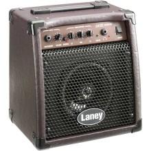 قیمت خرید فروش آمپلی فایر گیتار لینی Laney LA12C