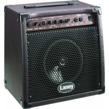 قیمت خرید فروش آمپلی فایر گیتار لینی Laney LA20C