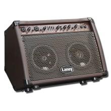 قیمت خرید فروش آمپلی فایر گیتار لینی Laney LA35C