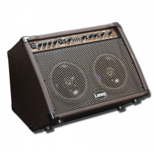 قیمت خرید فروش آمپلی فایر گیتار لینی Laney LA65D