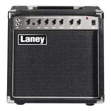 قیمت خرید فروش آمپلی فایر گیتار لینی Laney LC15-110