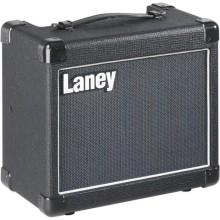 قیمت خرید فروش آمپلی فایر گیتار لینی Laney LG12