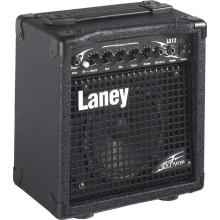 قیمت خرید فروش آمپلی فایر گیتار لینی Laney LX12