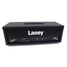 قیمت خرید فروش آمپلی فایر گیتار لینی Laney LX120RH