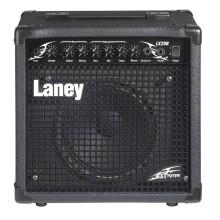 قیمت خرید فروش آمپلی فایر گیتار لینی Laney LX20R