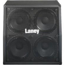 قیمت خرید فروش آمپلی فایر گیتار لینی Laney LX412A