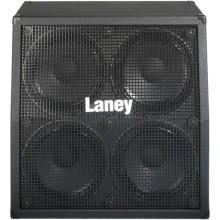 قیمت خرید فروش آمپلی فایر گیتار لینی Laney LX412S