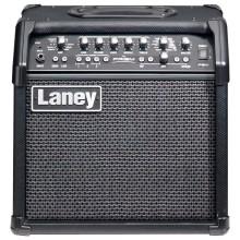 قیمت خرید فروش آمپلی فایر گیتار لینی Laney Prism P20