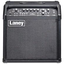 قیمت خرید فروش آمپلی فایر گیتار لینی Laney Prism P35