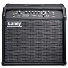 قیمت خرید فروش آمپلی فایر گیتار لینی Laney Prism P65