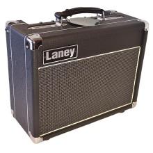 قیمت خرید فروش آمپلی فایر گیتار لینی Laney VC15-110