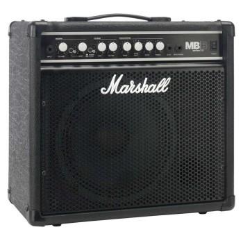 آمپلی فایر گیتار مارشال Marshall MB30