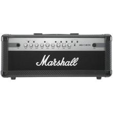قیمت خرید فروش آمپلی فایر گیتار مارشال Marshall MG100HCFX