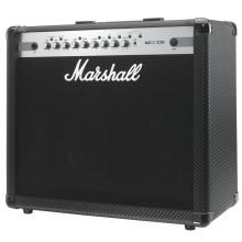 قیمت خرید فروش آمپلی فایر گیتار مارشال Marshall MG101CFX