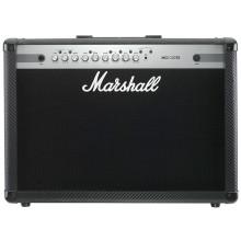 قیمت خرید فروش آمپلی فایر گیتار مارشال Marshall MG102CFX