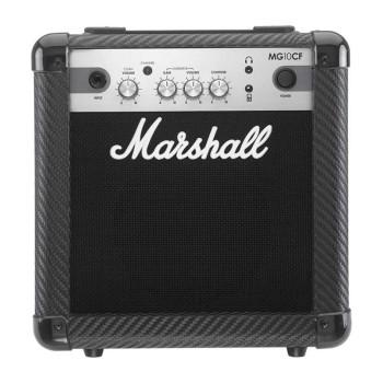 آمپلی فایر گیتار مارشال Marshall MG10CF