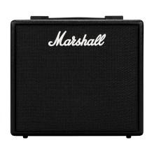 قیمت خرید فروش آمپلی فایر گیتار مارشال Marshall Code 25