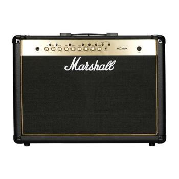 آمپلی فایر گیتار مارشال Marshall MG102GFX