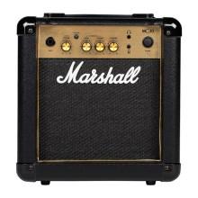 قیمت خرید فروش آمپلی فایر گیتار مارشال Marshall MG10G