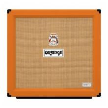 قیمت خرید فروش اسپیکر کبینت اورنج ORANGE Crush Pro 412