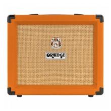 قیمت خرید فروش آمپلی فایر گیتار اورنج ORANGE Crush 20 RT