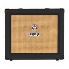 قیمت خرید فروش آمپلی فایر گیتار اورنج ORANGE Crush 35 RT BK