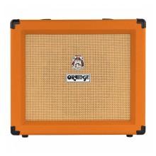 قیمت خرید فروش آمپلی فایر گیتار اورنج ORANGE Crush 35 RT