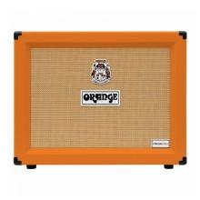 قیمت خرید فروش آمپلی فایر گیتار اورنج ORANGE Crush Pro 120 Combo