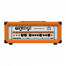 قیمت خرید فروش آمپلی فایر گیتار اورنج ORANGE Crush Pro CR 120 H