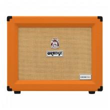 قیمت خرید فروش آمپلی فایر گیتار اورنج ORANGE Crush Pro 60 Combo