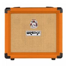 قیمت خرید فروش آمپلی فایر گیتار اورنج ORANGE Crush 12
