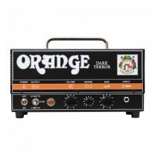قیمت خرید فروش آمپلی فایر گیتار اورنج ORANGE Dark Terror